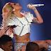 O halftime de Lady Gaga no Super Bowl serviu para nos lembrar do quanto ela é foda