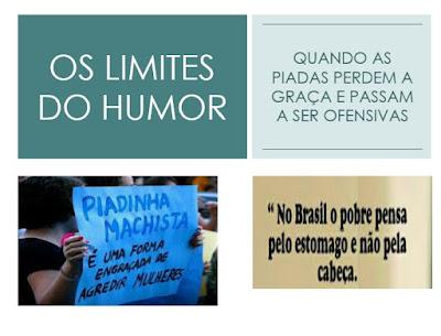 Limites-do-humor-no-seu-dia-a-dia