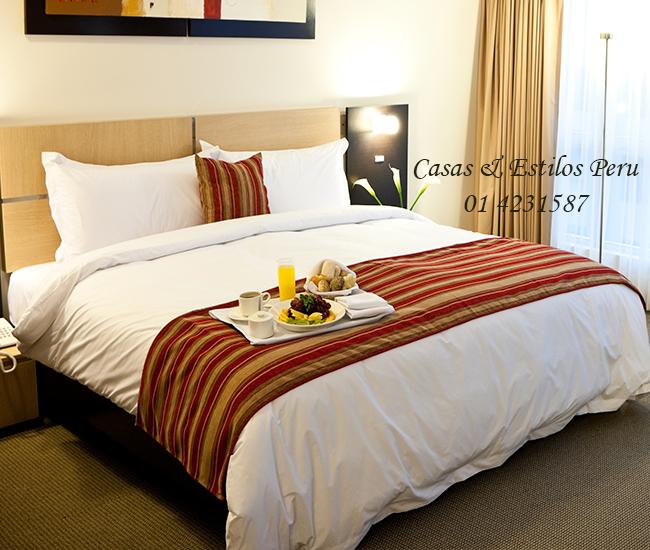 Sabanas lima confeccionamos ropa de cama para hoteles - Sabanas y toallas ...