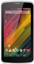 harga tablet HP 7 VoiceTab Bali terbaru