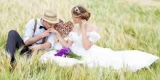 Inilah 5 Fakta Sederhana Dalam Menciptakan Hubungan Yang Selalu Romantis