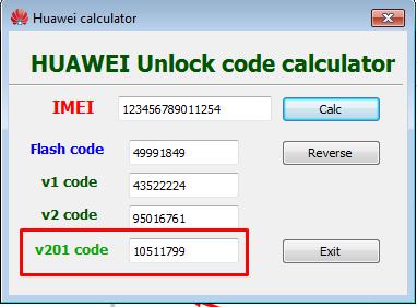 SUPOTECH: Huawei E5330Bs - 2 Unlock and Debranding