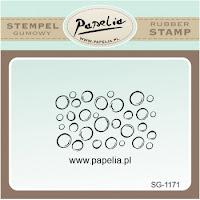 http://www.papelia.pl/stempel-gumowy-tlo-babelki-p-1179.html