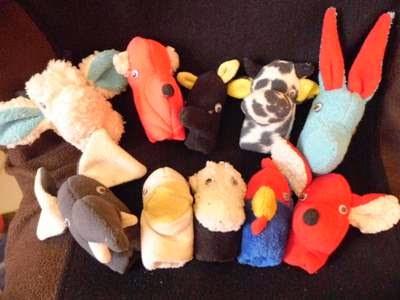 bellatoys produsen, penjual, distributor, supplier, jual boneka kain jari hewan mainan alat peraga edukatif edukasi (APE) playground mainan luar mainan kayu untuk anak - anak paud tk