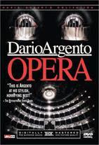 Watch Opera Online Free in HD