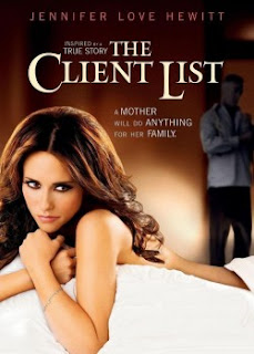 The Client List Temporada 1×01 El roce de Sugarland Online