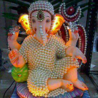 lord ganesh hd high definition wallpapers amazing world gallery