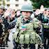 """Soldier responds to theft allegations: """"Kaharap mo na nga si kamatayan, magnanakaw ka pa ba?"""""""