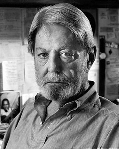 Shelby Foote | Two Hectobooks