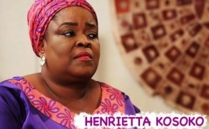 Why Jide Kosoko cannot bury our daughter – Henrietta Kosoko's family