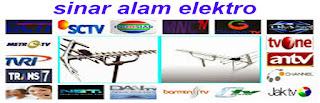 http://sinar-alam-elektro.blogspot.com/2017/06/menjalankan-jasa-panggilan-pasang.html