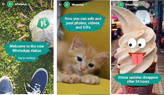 Everything You Need to Know About Whatsapp New Update