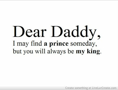 I-Love-You-Wishes-Messages-For-Dad-With-Image