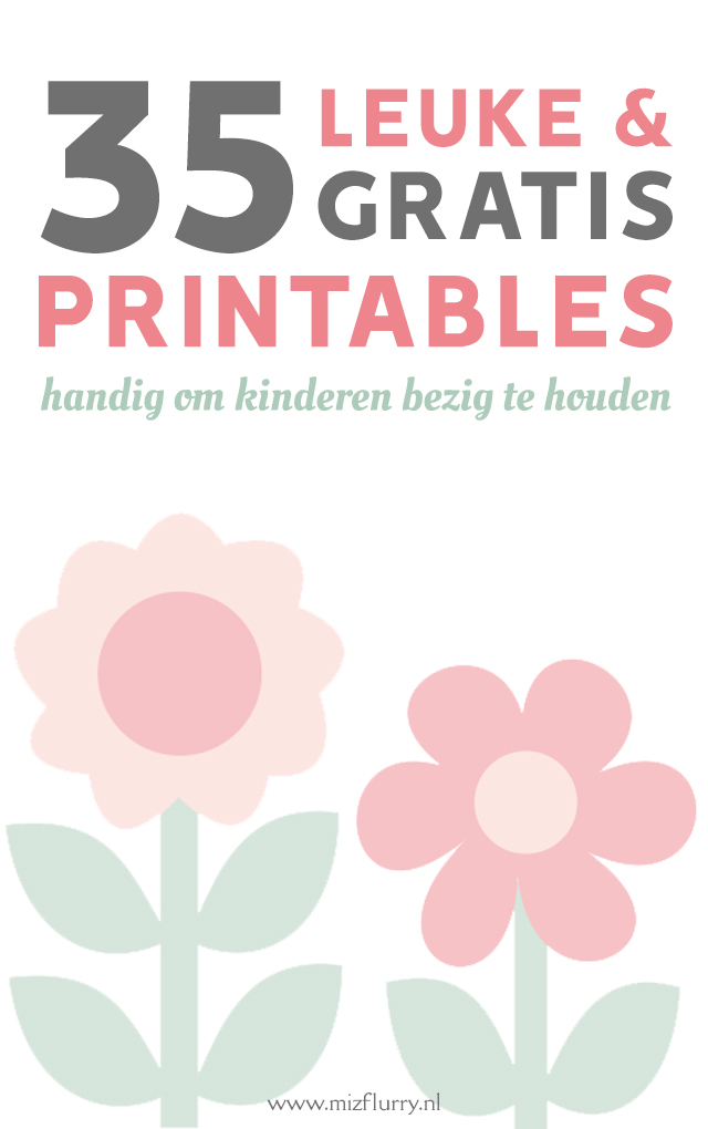 gratis printables pinterest