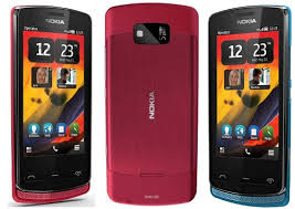Nokia 700 Rm-670 Flash File Updated 2020 Free Download