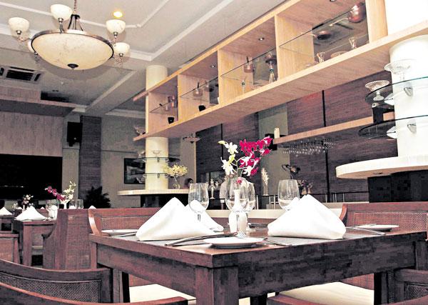 gambar restoran 3