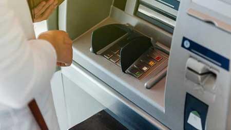 Cara Buat Laporan ke BRI Uang Tidak Keluar di ATM