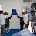 Rede Cananéia participa de inauguração de sala de aula no Instituto Oceanográfico