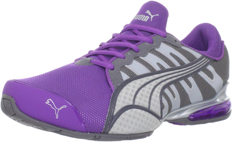 1a59be346ae Puma Womens Running Shoes 2019 Puma Womens Running Shoes - Price ...