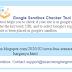 Analisis Artikel Sewa Bus Semarang Dibanned oleh Google