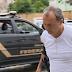 Ex-governador do Rio de Janeiro Sérgio Cabral é condenado a 14 anos e dois meses de prisão por corrupção e lavagem de dinheiro