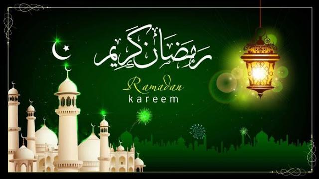 Happy Ramadan Eid Mubarak Wishes 2018 Images Status Greetings