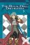 http://lostcrowsbuecherchaos.blogspot.de/2017/03/rezension-royal-doll-orchestra-3-kaori.html