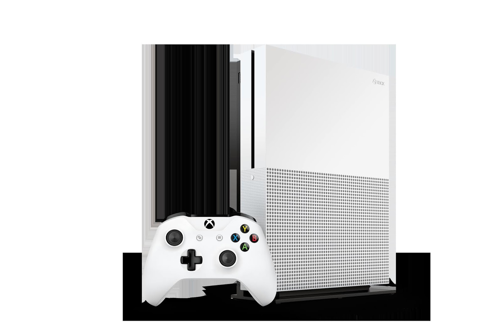 Xbox Gifts - GiftsGloria