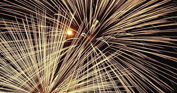 San Antonio Savvy Where To Watch Fourth Of July Fireworks