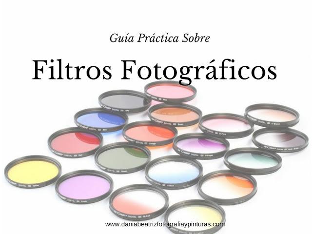 Guia-practica-sobre-filtros-fotograficos