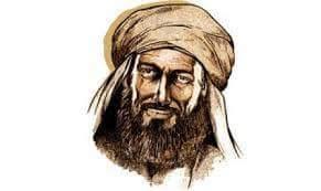 حدث في مثل هذا اليوم 1 سبتمبر 870م - وفاة الإمام محمد بن اسماعيل البخاري