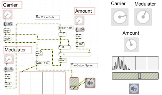 Algorithmic Composer: Getting Started with Algorithmic