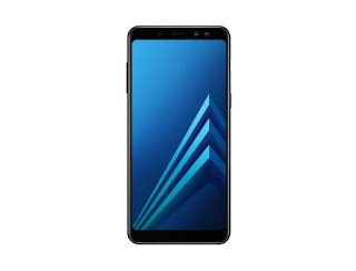 Samsung Galaxy A8 SM-A530F Android 8.0 Oreo (United Kingdom) Stock Rom Download