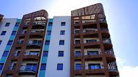keuntungan investasi apartement, bisnis apartement, apartement, investasi properti, properti