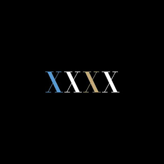 X4 - I'll give you all my life 歌詞