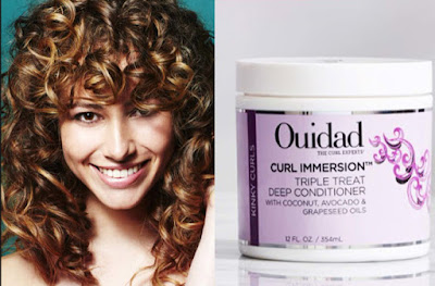 https://www.beautycarechoices.com/ouidad/curl-immersion-hi-defining-custard?src=blog