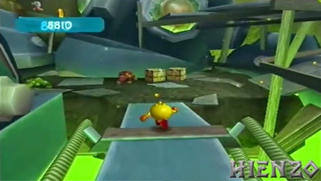 Pac-Man World 3 (1)