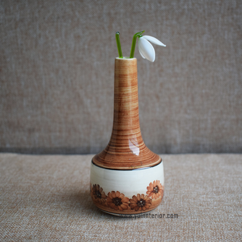 Miniature Vase Decor in Port Harcourt, Nigeria