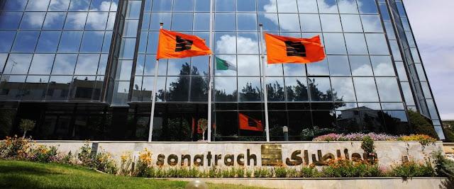 سوناطراك تفتح 06 آلاف منصب شغل جديد2017