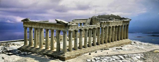 Superficie y Derecho romano