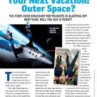 Ideas: Engaging School Students in Debates | Space Science ...