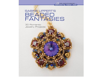 jewelry book review