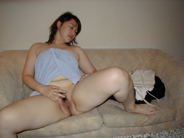 Wife Pregnant Nude 68