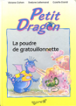 Collection Petit Dragon 8 titres