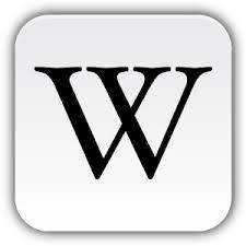 history of wikipedia