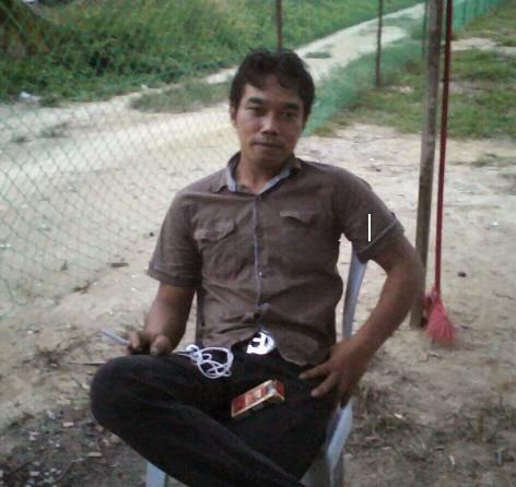 Cari Jodoh Online Perjaka Bandung Suku Sunda Cari Jodoh Yang Pengertian Biro Jodoh Muslim