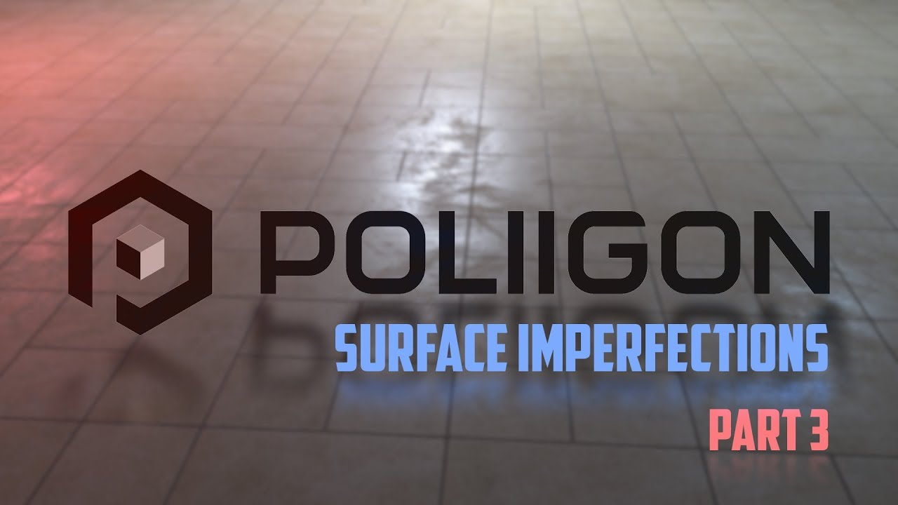 poliigon_surf_part3_youtube.jpg