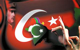 Μια ζωή φονιάς ο Τουρκαλάς με αβάντα της (συριζο)Αριστεράς