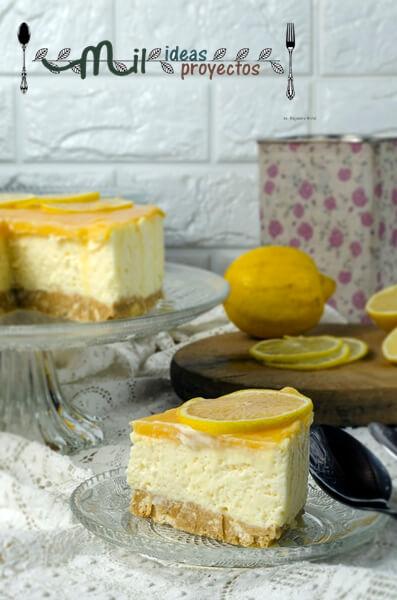 tarta-helada-limon-queso2