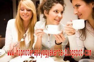 Terapi Hipnoterapi Jogja